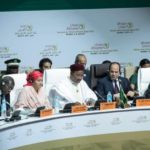 The African Continental Free Trade Area agreement