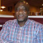 I will win Kpone Katamanso seat for NPP - Hopeson Adorye