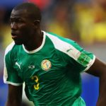 2019 AFCON: Blow for Senegal as Koulibaly set to miss final against Algeria