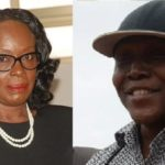Justice Sai explains why A-G is to blame for Afoko's legal pickle