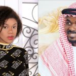 I'm ready to work with NAM1 again if he returns - Becca reveals