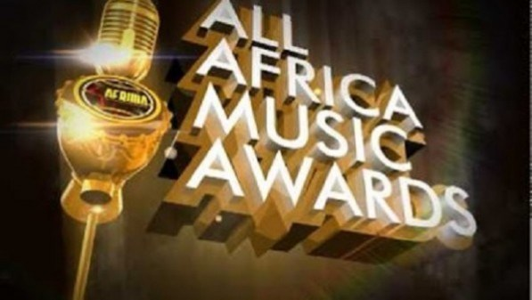 FULL LIST: Sarkodie, M.anifest, Shatta Wale, Stonebwoy, others nominated for AFRIMA'19