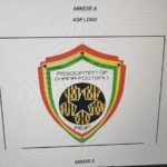 Normalization Committee to change GFA name,logo and more