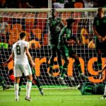 Afcon 2019: Mahrez secures first Afcon final for Algeria in 29 years