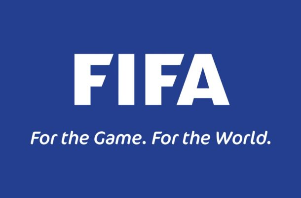 FIFA hands life-time ban to Botswana official for taking bribes