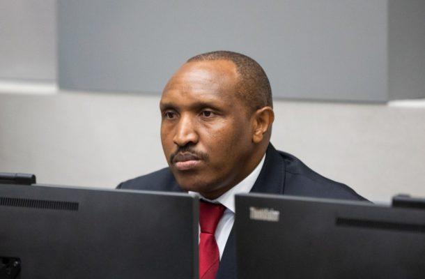 ICC convicts Former DR Congo Rebel Leader Bosco 'The Terminator' Ntaganda Of war crimes