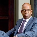 Top African telco mogul, Collymore dies of cancer