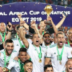 The tops and flops of 2019 AFCON