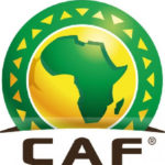 One-legged finales, AWCON expansion: Key decisions from CAF Exco meeting