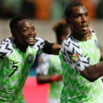 2019 AFCON: Tunisia faces Nigeria in third place play-off