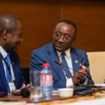 Ghana to rake in $12 billion from Planting for Export and Rural Dev't