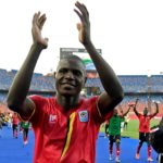 Away teams impress in African Nations Championship qualifying