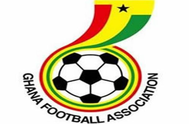 Ghana FA to receive $200,000 annually from CAF