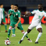 2019 AFCON: Senegal, Algeria face off in historic final- Match Preview