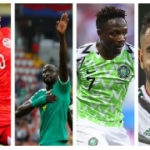 History to play major role in 2019 AFCON semis today