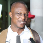 2019 AFCON: We won't underrate Guinea-Bissau- Kwesi Appiah