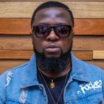I have about one thousand songs – Guru