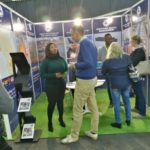 Zoomlion group showcase smart integrated waste management technologies at IFAT expo in Johannesburg