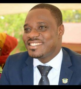 Kwahu-Pepease gets ultra modern health centre