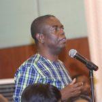 PDS Scandal: Kwesi Pratt proffers a three step solution