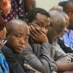 Cocoa Challenge: NDC replies Akufo Addo's 'deceptions'
