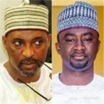 NDC disqualifies Muntaka's 'rival'; Muntaka goes unopposed