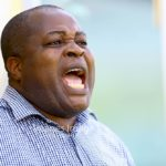 There was a leadership vacuum at the Black Stars hotel- Fred Pappoe