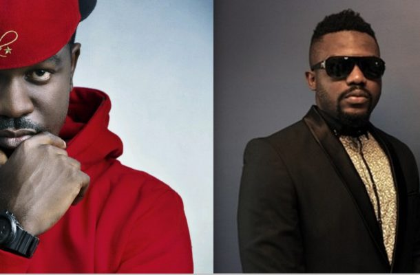 Sarkodie, R2bees most difficult artistes to work with - Sound Engineer