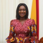 Atiwa East: Abena Osei Asare delivering on promises; not attending funerals - NPP replies NDC
