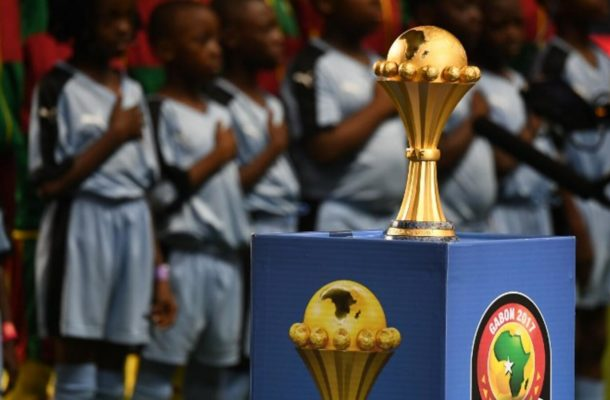Afcon 2019: Who makes the last four as quarter finals begins today?