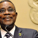 Kwame Okoampa-Ahoofe writes: Better find out who killed Atta-Mills