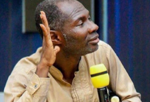 Bet boys vow to burn Pastor Badu Kobi's Church for giving fake prophecy on Brazil and Argentina match – Video