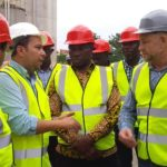 'Gov't has no intention to kill local industries' – Office of Veep
