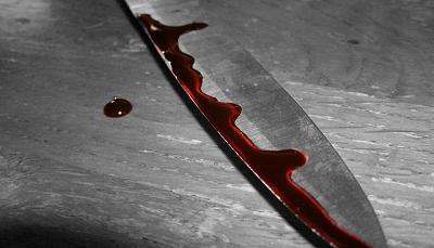 S3x-starved woman kills boyfriend