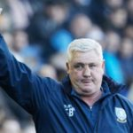 Steve Bruce appointed Newcastle United manager