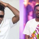I will never leave Zylofon - Shatta Wale vows