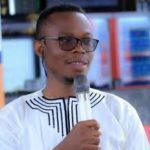 """Nigerian counsellor weds himself; invites friends to his """"Holy Sologamy"""""""