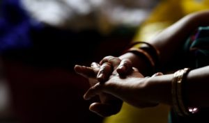 HORRIFIC: Police gang rape woman, pull out her nails