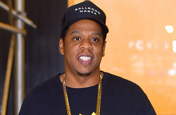 I will polish Jay-Z's shoes when I meet him — Shatta Wale