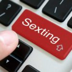 Sexting is both objectifying and sexually liberating, study finds