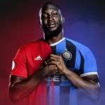Romelu Lukaku close to Inter Milan after improved bid