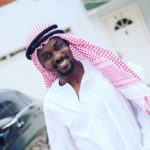 'NAM1's US$39m Dubai money has arrived; pay us now' – Menzgold customers