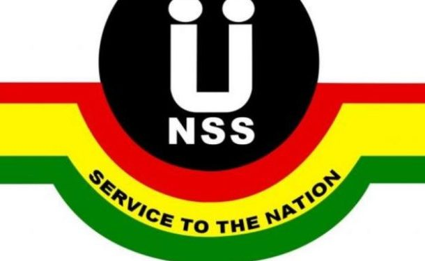NSS releases 2019 postings; over 77, 000 personnel deployed