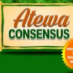 Okyeman Youth Association holds Atewa consensus
