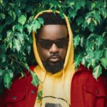 Some Ghanaians want 10th July declared #Sarkday to mark rapper Sarkodie's birthday