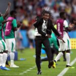 AFCON 2019: This generation is better than mine - Aliou Cisse