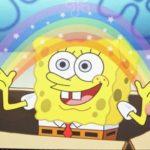 Nickelodeon accused of stealing Spongebob art