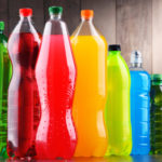 Sugary drinks linked to cancer risk- study reveals