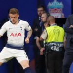 Kieran Trippier to join Atletico Madrid for £20m
