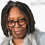 I felt pressured to marry - Whoopi Goldberg